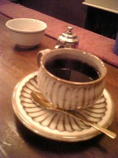 pavoni-coffee.jpg