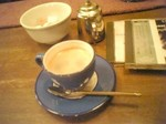 pavoni-espresso.jpg