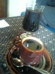 rcafe-coffee.jpg