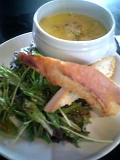 sallow-lunch.jpg