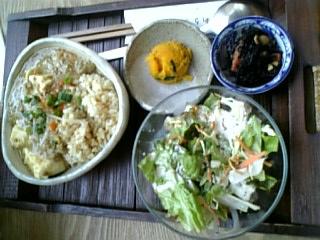 sanmi-lunch2.jpg