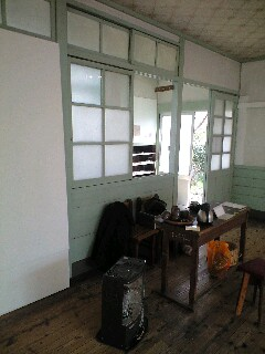 sewing gallery-090123 007.JPG