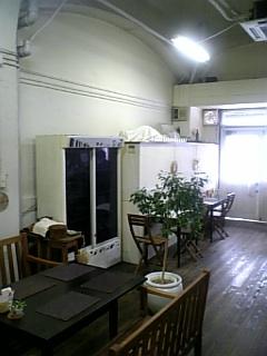 sion-in2.jpg