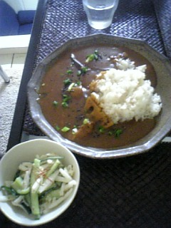 sion-lunch.jpg