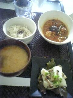 sion-lunch2.jpg