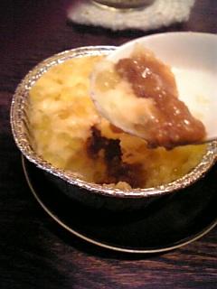 tim-pudding2.jpg