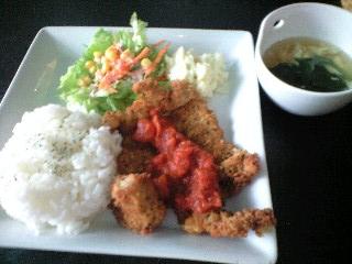 tit-lunch.JPG