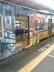 usjcolor_train.jpg