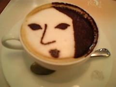 yoziya-cafe1.jpg