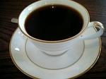 うた-coffee.jpg