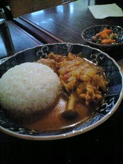 はにほへと-curry.JPG