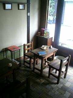 ひなた-table.jpg