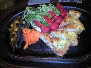 まるか食堂-080711 008.JPG