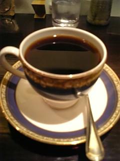 オタフク-coffee.jpg