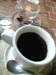 サルンポワク -coffee.JPG