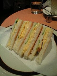 ブラジル珈琲店-sandwitch.JPG