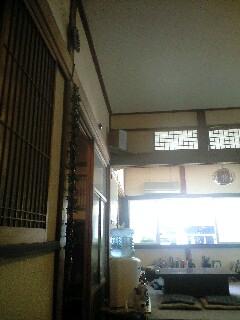 一心茶房-in.JPG