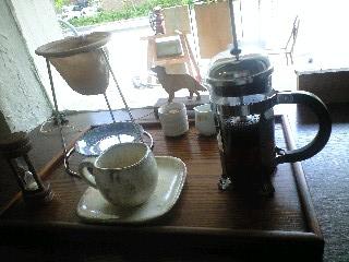 喫茶いぬかきcoffee.JPG