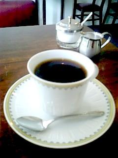 月森-coffee1jpg.jpg