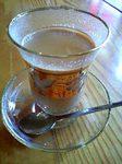 高波カフェ-chai.JPG