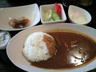 春秋-curry.JPG
