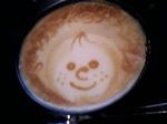 百花-latte.jpg