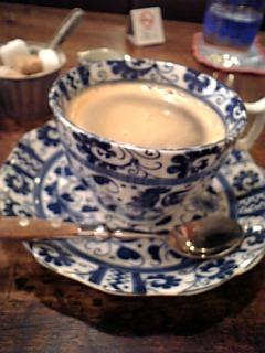 Charkha-coffee.jpg
