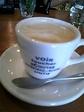 R-cafe.jpg