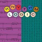 RhythmLogic_RhythmLogic.jpg