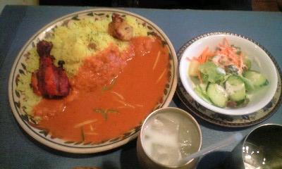 aruna-lunch1 (2).JPG