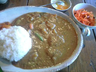 bochicafe-curry.JPG