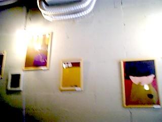 cafe nino-takae-koshima2.jpg