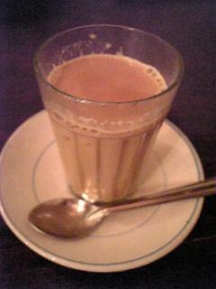 cante-chai