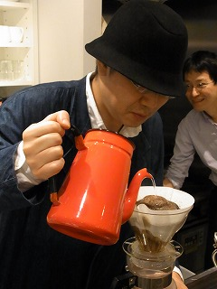 coffee talk4.jpg