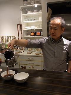 coffee talk5.jpg