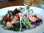 colors-salad.jpg