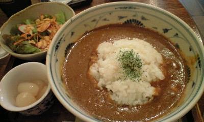 confidence cafe-curry.JPG