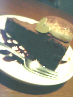 cuore-cake.jpg