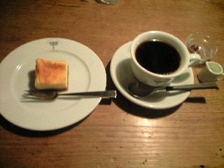 elephant coffee-coffee.JPG