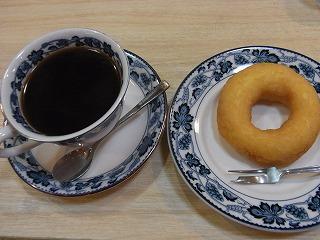 hiraoka-coffee.jpg