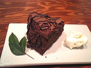 hitohi-cake3.jpg