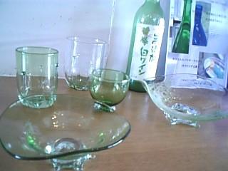 hitohi-glass3.jpg
