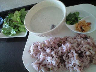 hitosora-lunch.JPG