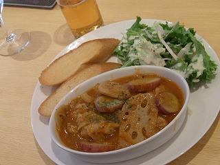 ista-lunch1.jpg