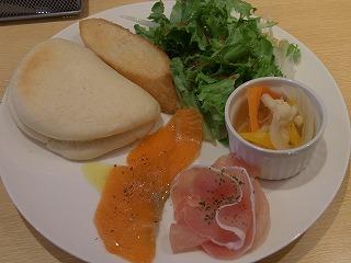 ista-lunch2.jpg
