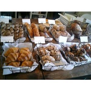 kaopan-bread.jpg