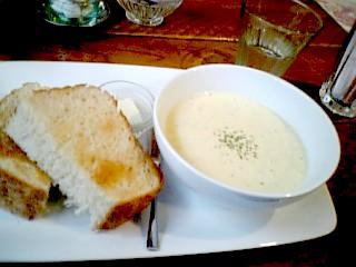kika-soup.jpg