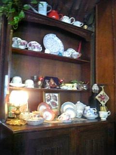 kitchen-antique.jpg