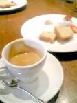 la tortuga-espresso.jpg