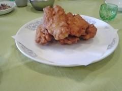 maaji-chicken2.jpg
